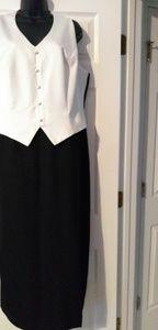 Dress woman size18w